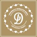Designbully är en digital produktionsbyrå som utvecklar digital mötesplatser för webb, mobil och sociala medier