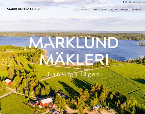 marklund-start-puff